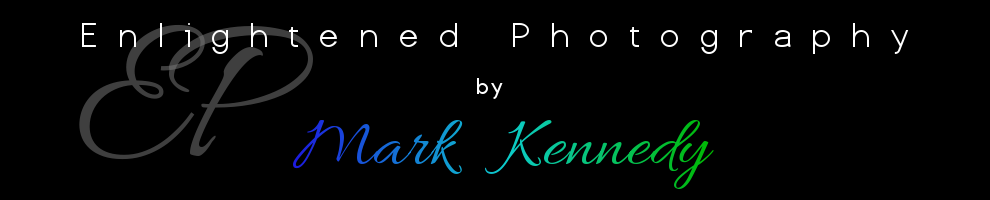 Enlightened Photography - Mark Kennedy