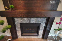Fireplace3-CBH 6216