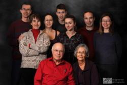 MRK 0100-Family